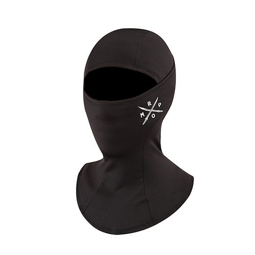 balaclava [assassin]