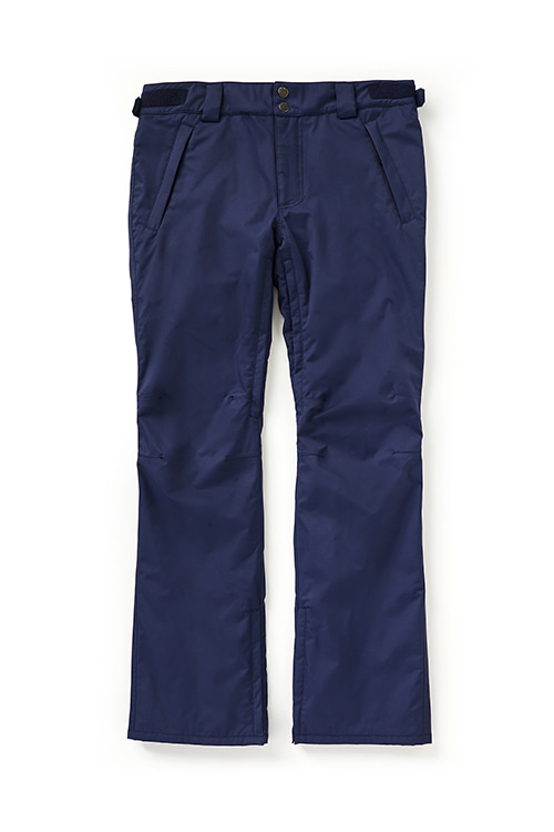 EI 360 PANT Slim Fit  Navy